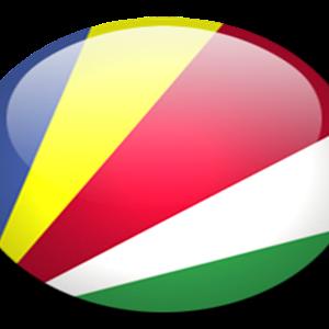 Crear empresa en seychelles