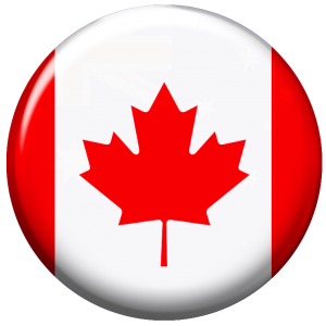 Crear Empresa en Canada