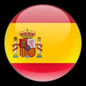 españa-onshore