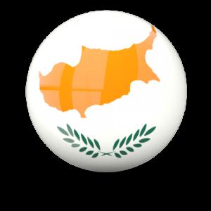 Crear Empresa en Chipre