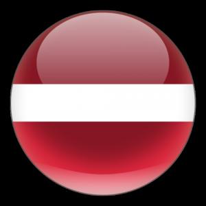 letonia-onshore