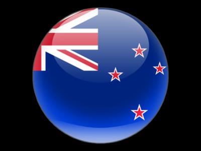 Crear Empresa en Nueva Zelanda