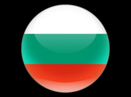 bulgaria-onshore