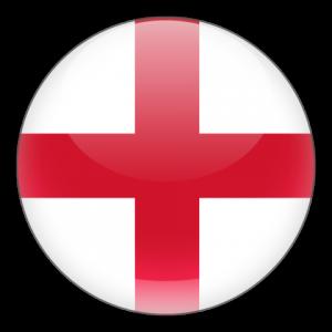 Crear Empresa en Inglaterra