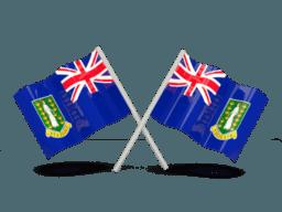 Las Islas Vírgenes Británcias son una buena opción para crear su fundación offshore.